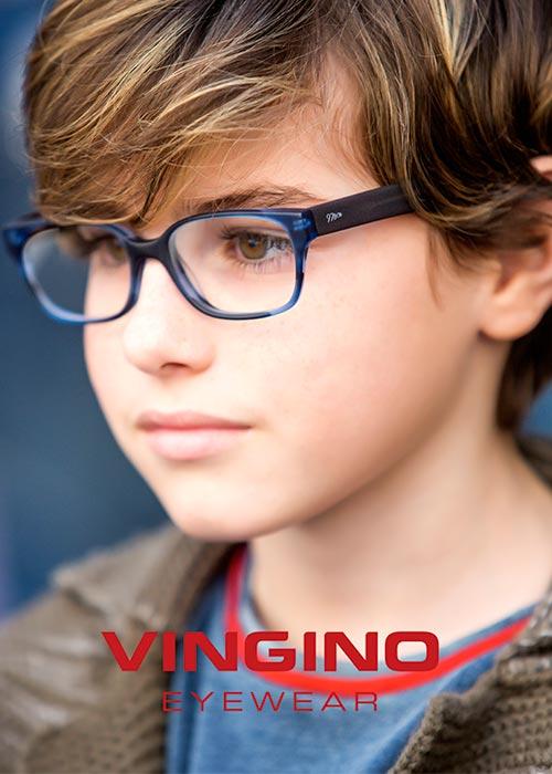 6281c488e0e97e De prijswinnaars-brillen zijn binnen bij Vingino Eyewear | Zeewolde